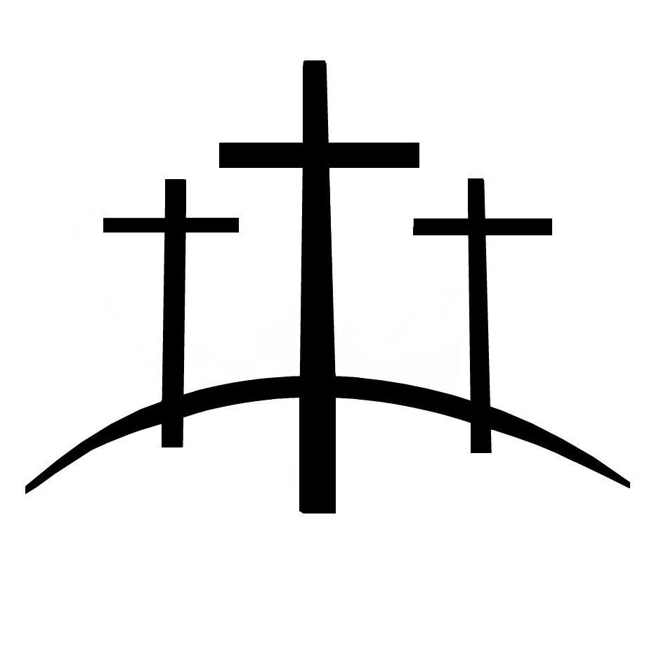 Ježíš žije!